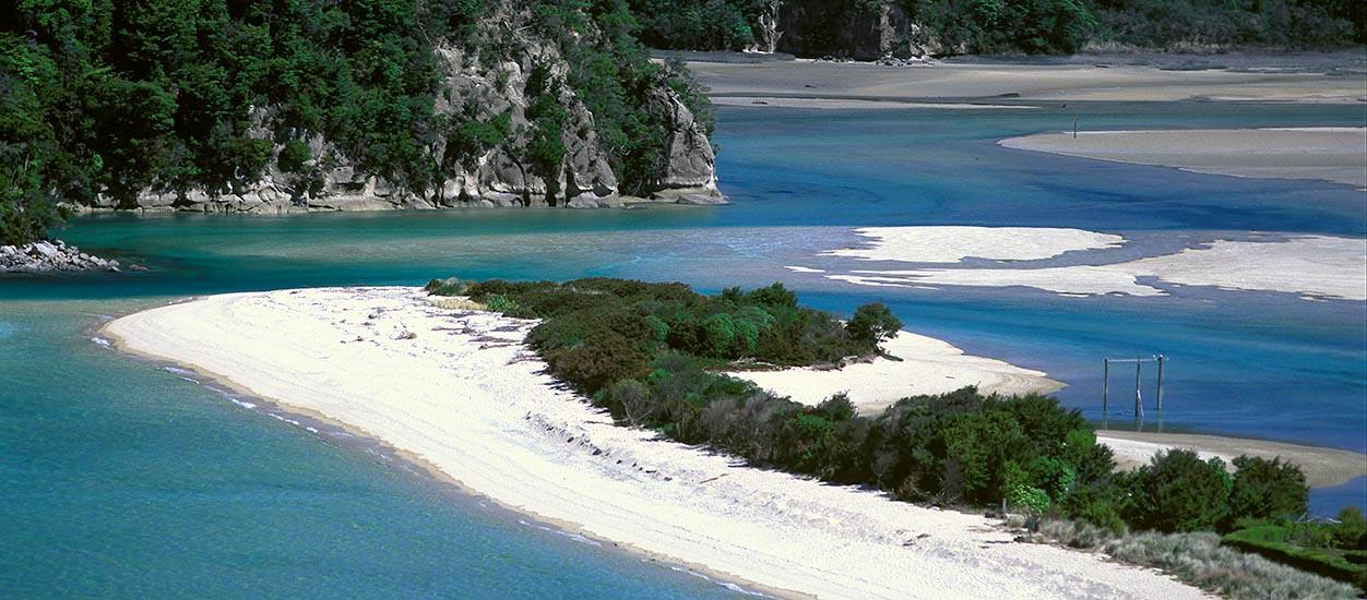 island torrent